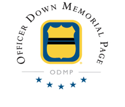 officer down memorial